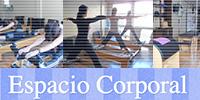 Espacio Corporal Método Pilates