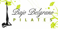 Pilates Bajo Belgrano