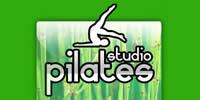 Pilates San Miguel